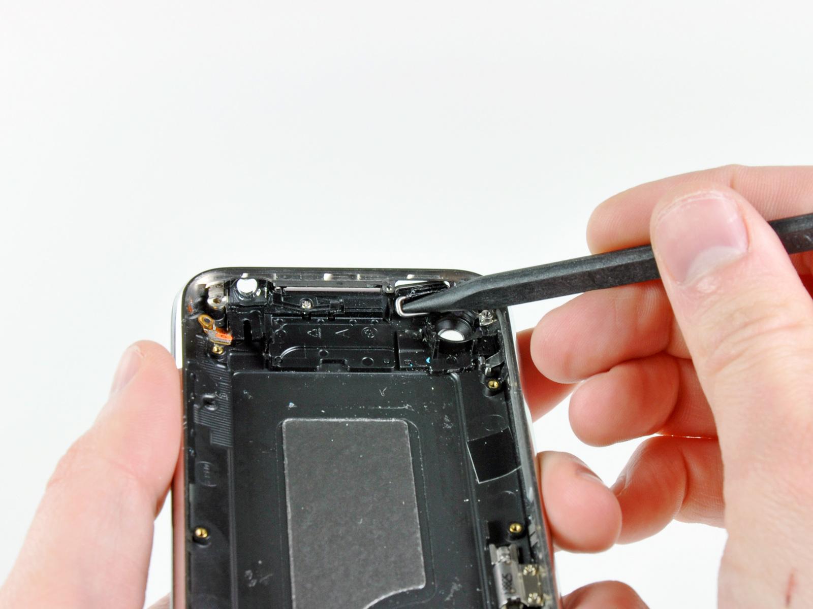 Не работает кнопка на Айфоне: что делать, если перестали 52