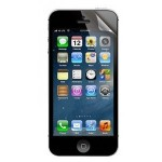 Film de protection iPhone 5