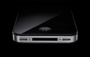 Connecteur Dock iPhone 4