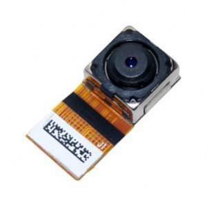 Caméra iPhone 3GS