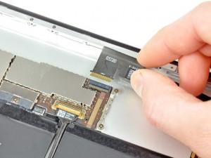 changer-batterie-ipad-2-etape10