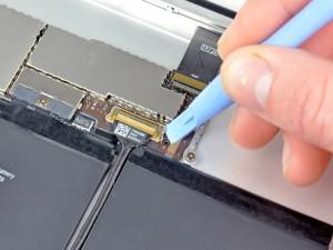 changer-batterie-ipad-2-etape11