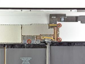 changer-batterie-ipad-2-etape17