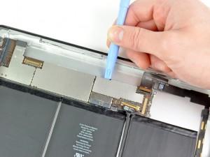 changer-batterie-ipad-2-etape18