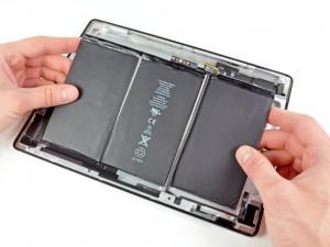 changer-batterie-ipad-2-etape26