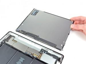 changer-batterie-ipad-2-etape3