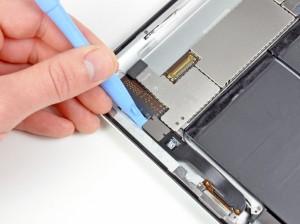 changer-batterie-ipad-2-etape5