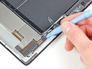 changer-batterie-ipad-2-etape7