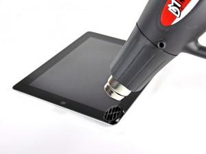 changer-vitre-tactile-ipad-2-etape1