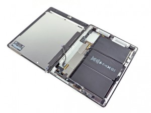 changer-vitre-tactile-ipad-2-etape10