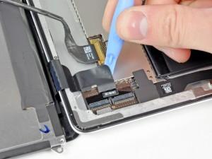 changer-vitre-tactile-ipad-2-etape13