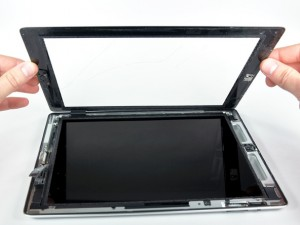 changer-vitre-tactile-ipad-2-etape3