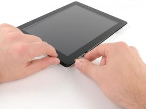changer-vitre-tactile-ipad-2-etape6