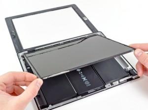 changer-vitre-tactile-ipad-2-etape9