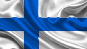 446279_finland_satin_flag_finlyandiya_satin_flag_1920x1080_(www.GdeFon.ru)