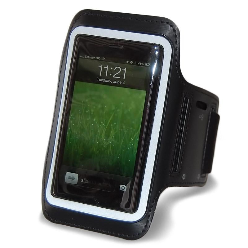 Brassard iPhone et iPod Touch