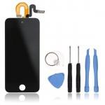 Kit Ecran complet pour iPod Touch 5 Noir