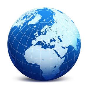 Depanne-iPhone présent dans plus de 15 pays