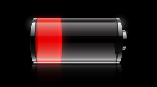 Changer Bouton Iphone