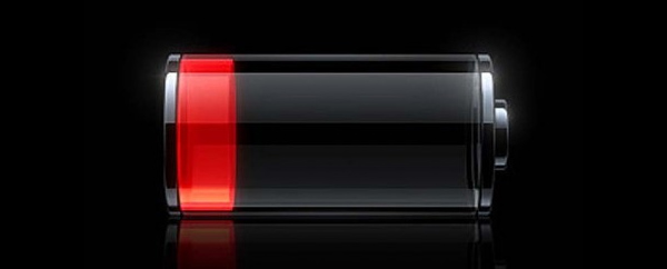 Autonomie Batterie Iphone S
