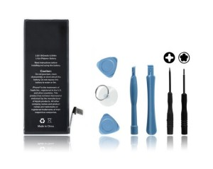 Kit Batterie Originale iPhone 6